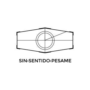 Profile picture for SinSentidoPésame►NBerenz
