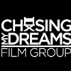 Chasing My Dreams Film Group