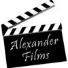 Alexander Films LLC
