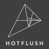 Hotflush Recordings