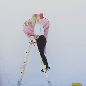 Profile picture for Greta Bungle