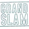 Grand Slam Film