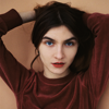 Sophie Bogdan