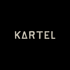 Profile picture for KARTEL
