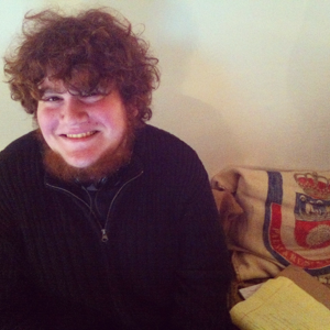 Profile picture for Noah Berman