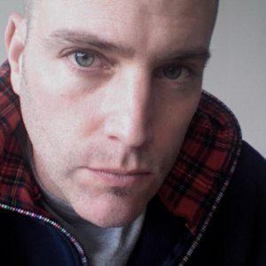 Profile picture for Michael McDevitt