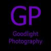 Goodlight Photography