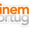 cinemaportugues
