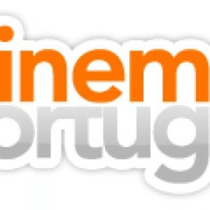 Profile picture for cinemaportugues