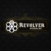 Revolver Studios, Inc.