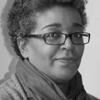 Chantal Oakes 2005-2011