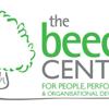 The Beech Centre