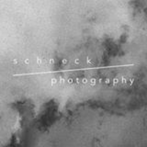Profile picture for schneck photography