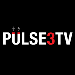 Profile picture for pulse3tv.com