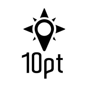 Profile picture for Cia 10pt - Plataforma Artística