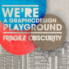 Fragile Obscurity