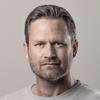 Andree Markefors