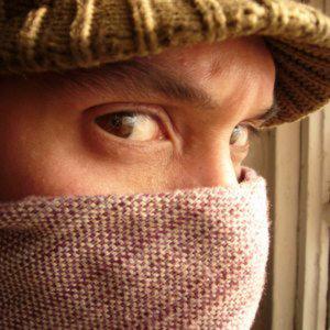 Profile picture for Mark Valino