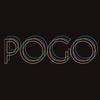 POGO FILMES