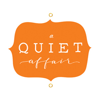 A Quiet Affair