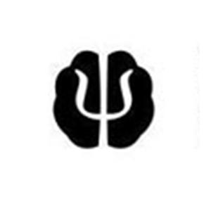 Image result for NNCI neuroscience