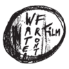Waterfront Film