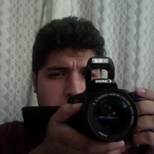 Profile picture for Juan Castillo