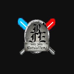 Profile picture for RedJediEvolution