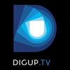 digup.tv