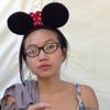 Tatiana Lam Lo