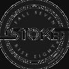 STOKE-SHOP.COM