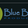 Blue Bamboo Productions