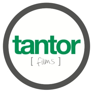 Profile picture for Tantorfilms