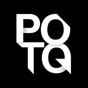 Profile picture for POTQ TV