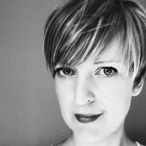 Profile picture for Titte Brit Hansen