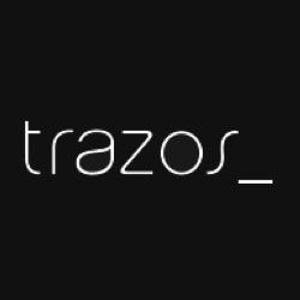 Profile picture for Trazos