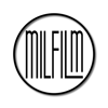 MilfilMs