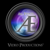 All Events Video Productions