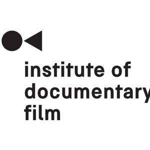 Profile picture for Institute of Documentary Film