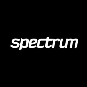Profile picture for Spectrum TV