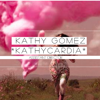Kathy Gómez  *Kathycardia*