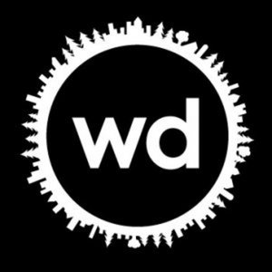 Profile picture for Wicked Delicate Films
