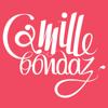 Camille Bondaz