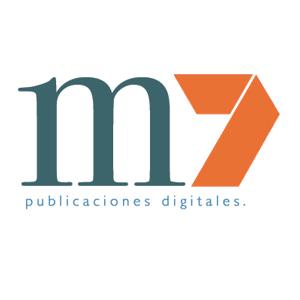 Profile picture for mochila7