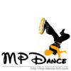 MPDance