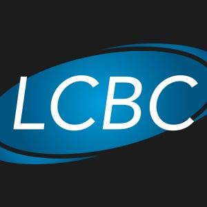 Profile picture for LCBC Church