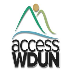 Profile picture for WDUN TV