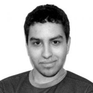 Profile picture for Peter Vigilante