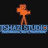 Tshazi Studio