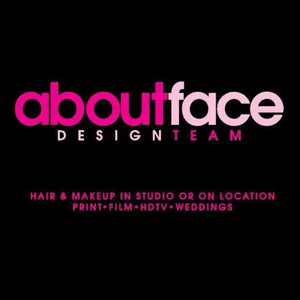 Profile picture for About Face Design Team